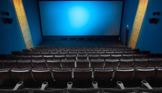 スカパー日本映画専門チャンネルの料金や録画の方法などを徹底調査!BS放送なので誰でも今すぐ見れる!