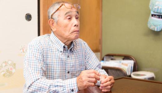 お年寄りにおススメしたいスカパーのチャンネルは?高齢の両親に見せてあげたい!