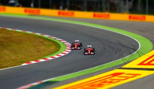 スカパーでモータースポーツを!F1、インディカー、SUPERGTの料金は?割引は?録画や見る方法を解説!