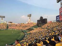 スカパーは阪神タイガース全試合中継!虎テレ・スポナビ・DAZNは?2021年プロ野球中継の見れる試合を比較。
