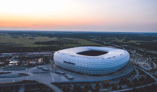 スカパーに切望!2021年欧州サッカーセット+WOWOWの復活を!見る方法と録画の方法についても解説。