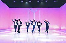 スカパーMnetはk-popアイドル天国!live映像やMV特集盛りだくさんのチャンネル!視聴方法や録画の方法を調査。