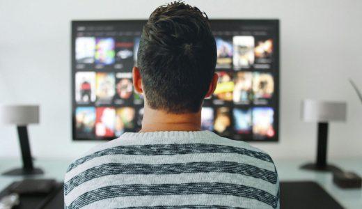 スカパーを別の部屋で見る方法!1契約で2つのテレビで見るには?