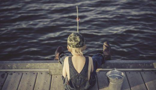 釣りビジョン一回観てみたい!スカパーでの料金とすぐに解約する場合の方法。